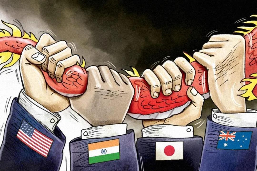 胡锡进:日本的确干了损害中国的事情,有什么不能骂的?