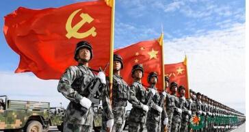 中国防御性国防政策是否发生改变?国防部郑重回应