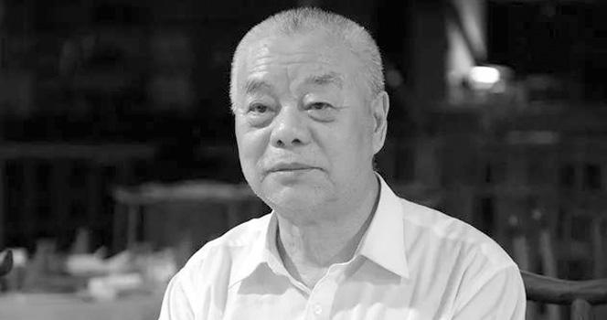 """毛泽东女婿去世!他13岁参军 70多岁""""改行""""当编剧 传奇无人能比"""