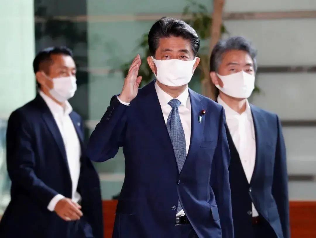 日本疯了?!敢插手台湾,就是倒大霉的日子
