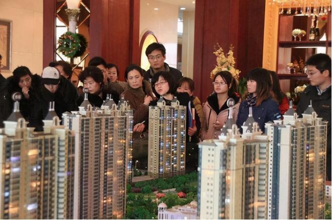 比买不起房更令人头疼的困境,已在各大城市显现,4亿人正成主流