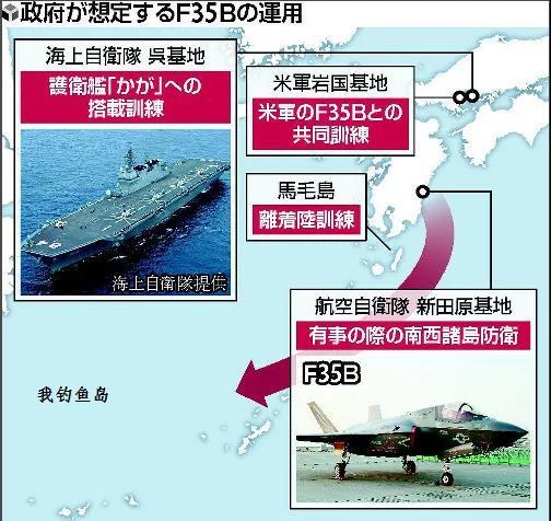 中美交锋新动向:美日马上或有大动作 中国直接挑明态度