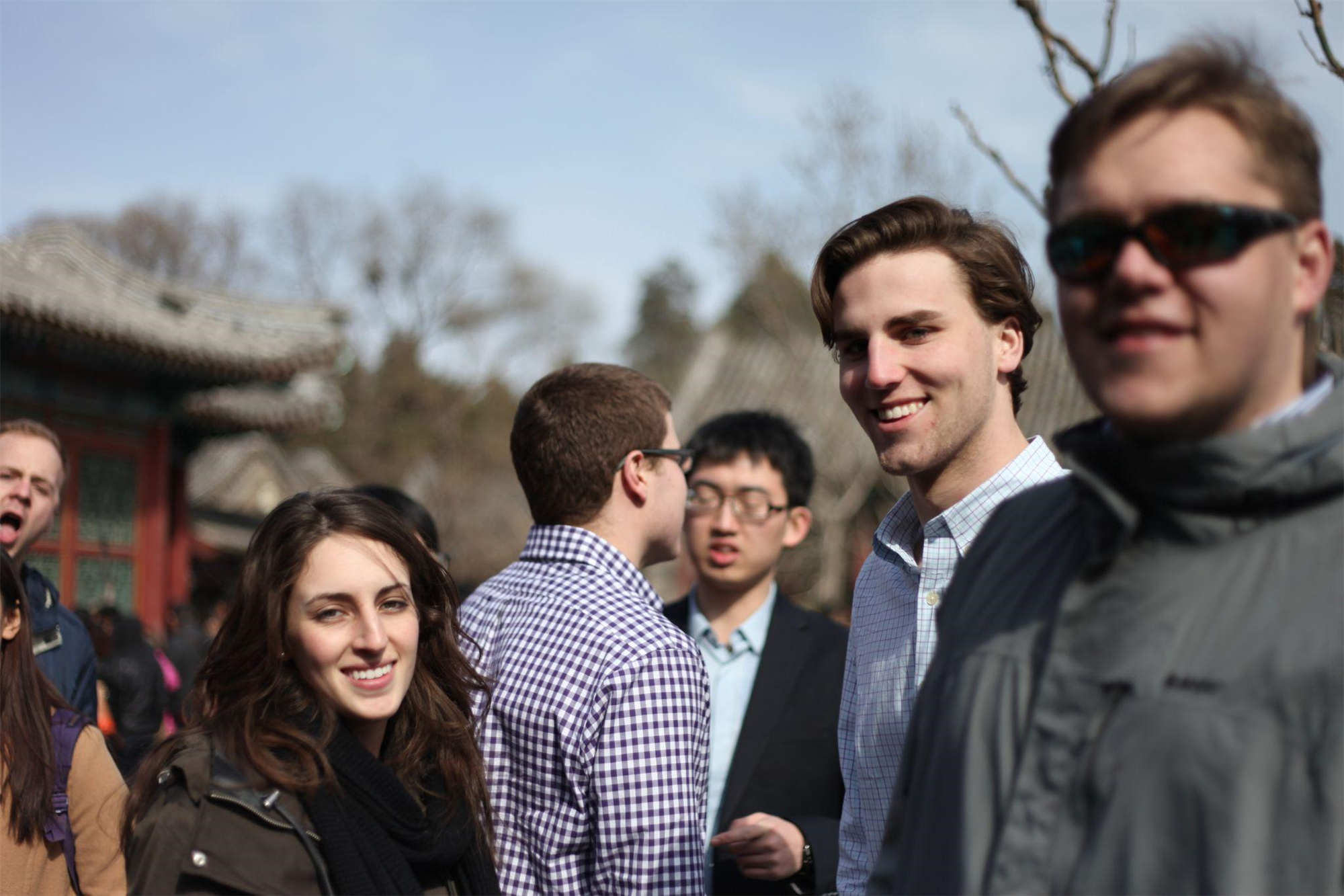 900万外国人急欲移民来华 中国政策有大动作?