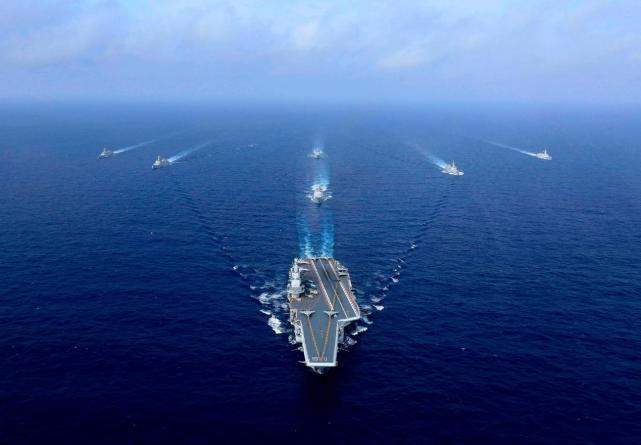 美媒回顾美国输掉朝鲜战争历史:若中美再开战 美国可能还会输