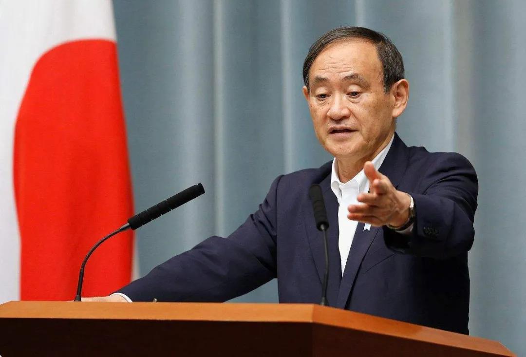 日本排放核废水!我们除了谴责没别的招吗?