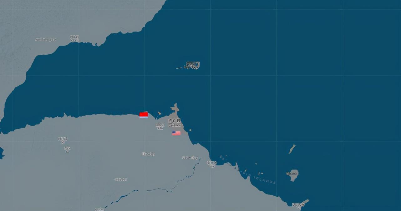 又臆想炒作!美军非洲司令部司令:中国吉布提基地将能支持航空母舰插图