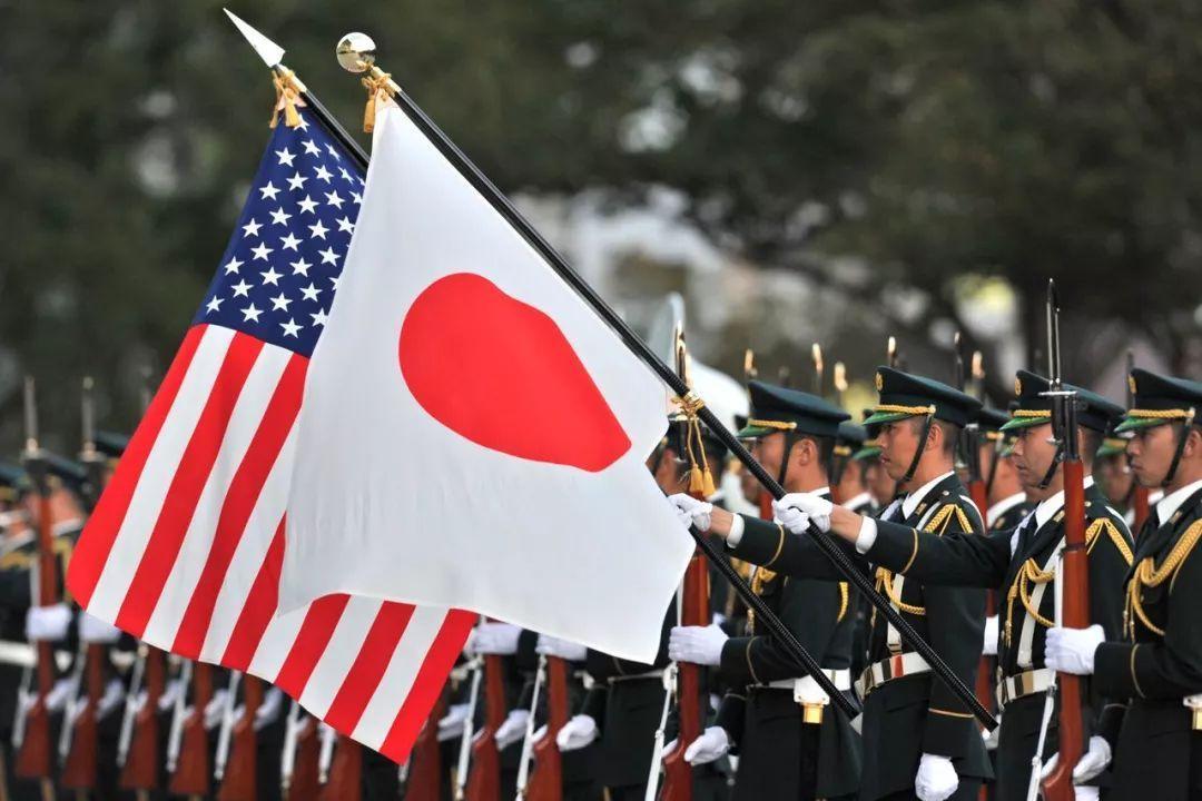 日本终于尝到了苦头!后边还有更狠的