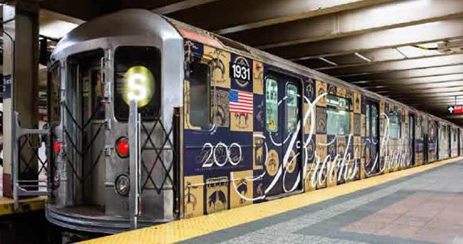 """初代目""""基建狂魔""""美国 现在怎么连条高铁都修不起了?"""