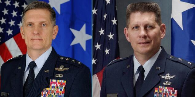 美空军将领鄙视陆军打击中国计划:昂贵且愚蠢!
