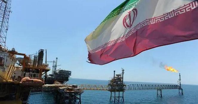 美国准备解除对伊朗制裁!是中国的牌打对了 还是害怕美元崩塌?
