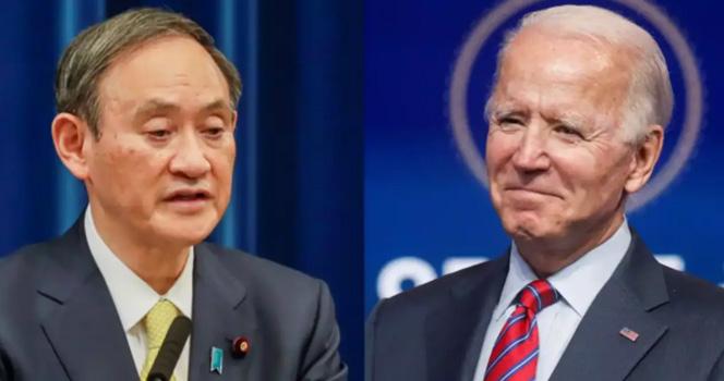 中国应对日本绝佳契机来临,美国毫无还手之力!