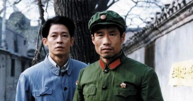 中国反间谍最终王牌:人民战争