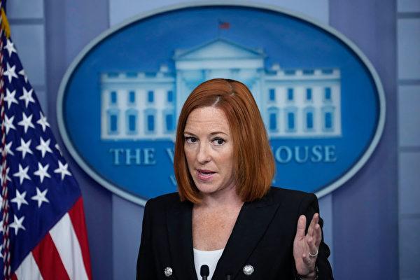白宫又被病毒攻破,居然掩盖真相!发言人被迫承认:老早就发生了