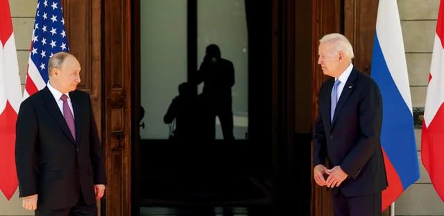 撕毁最后一个军事协议!大批洲际导弹开始异动,欧盟愤怒指责白宫