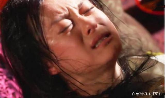 """一千多年前,中国就有""""刨妇产""""了,而且这个女人一连生刨了六次"""