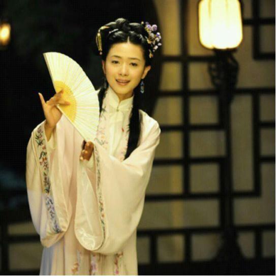 古代最厉害的妓女,被正妻卖到青楼靠脸吃饭,逝世百年香火旺盛