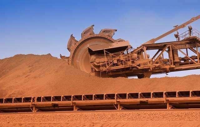 澳大利亞開始報復了!中企粗略損失近百億