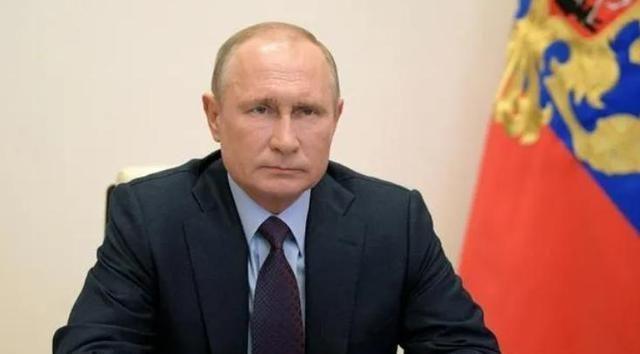 普京取消访问印度,新德里内部爆发激烈争吵,俄外长对华送上大礼