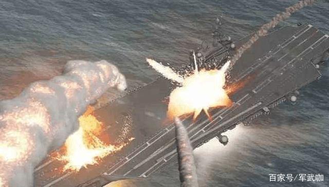 弹道导弹旅达40个?DF-17成最被低估的航母杀手