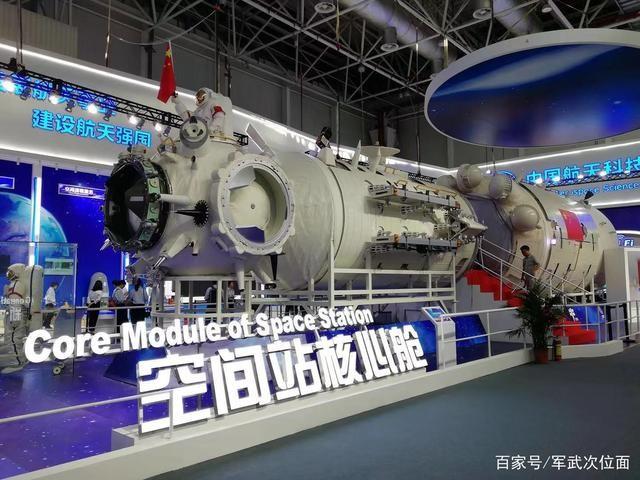 从未上天的中国首艘载人飞船,曾做好一切发射准备,为何最后取消