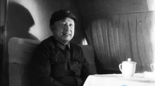 钱学森回国路上收到电报:沿途切勿下船,50年后才知道发报人是谁