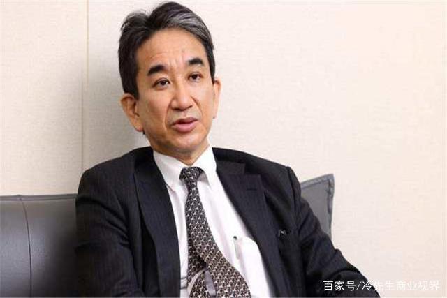 日本人对中国好感连续8年下降的背后,是日本人认不清现实?
