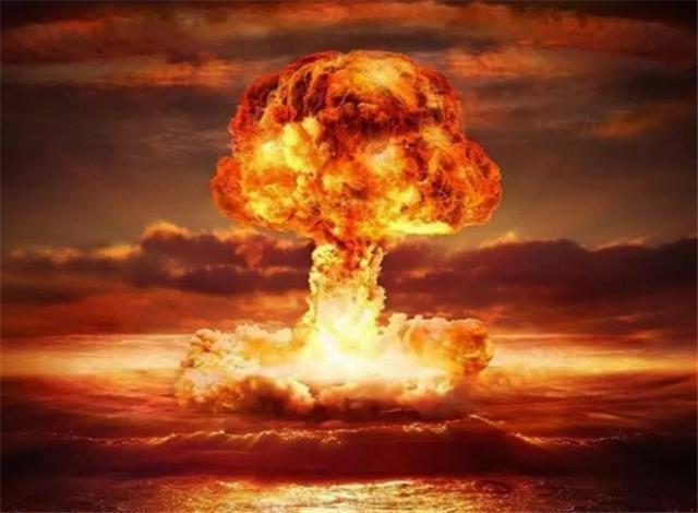 中俄反对无效!日本提案获联合国一致通过,专家:危险第一步