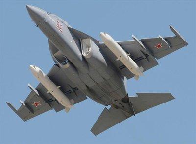 苏-57未老先衰,俄米高扬、苏霍伊将联手打造新隐身战机