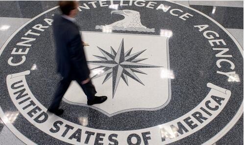 新一任中情局长浮出水面!俄军方曾视其死对头:此人掌握太多机密