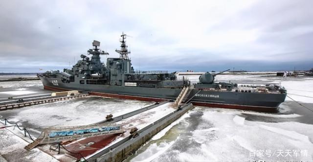 1月13日军情报告!俄军46人死伤,两条坏消息一条好消息