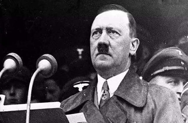 战争结束76年,德国公民还憎恨希特勒吗?留学生说出实话