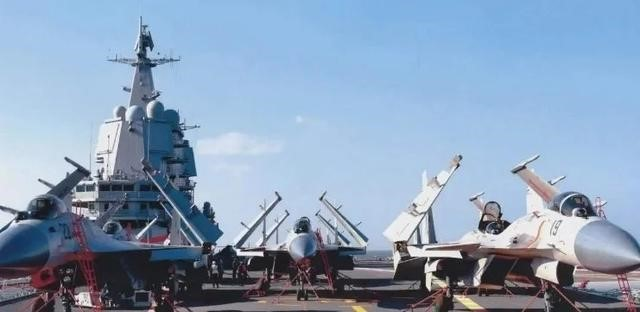 外媒分析中国核潜艇船厂高清卫星照:新一代核潜艇或已经现身!