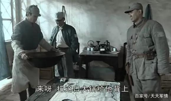 中印部队脱离接触时,解放军让印方大吃一惊