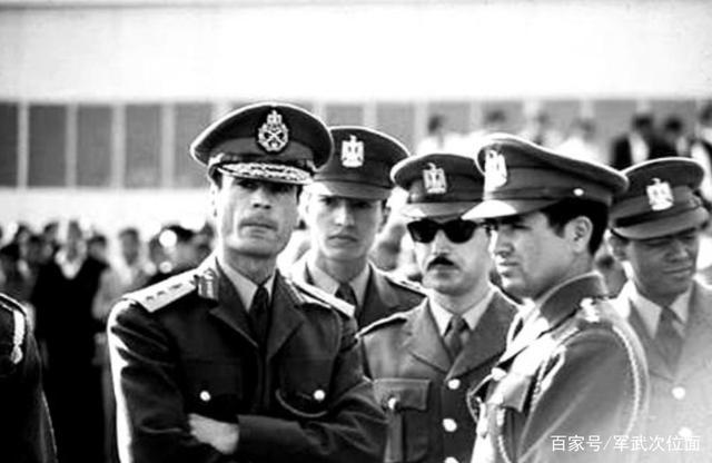 想买中国原子弹被拒绝,把五常全部得罪,卡大佐为何这么狂?