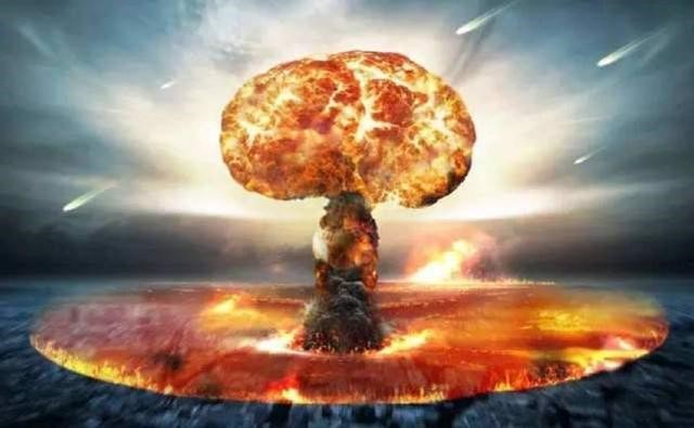 """以色列拥有核武器却""""拒不承认"""",数量很多,美国罕见保持沉默"""