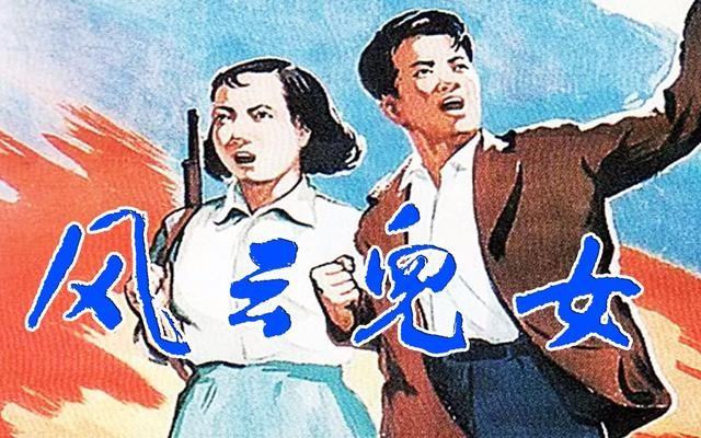 抗战时期中国到底杀了多少日本鬼子插图