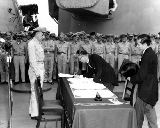 日军投降后去哪了?700万军队突然失踪了?
