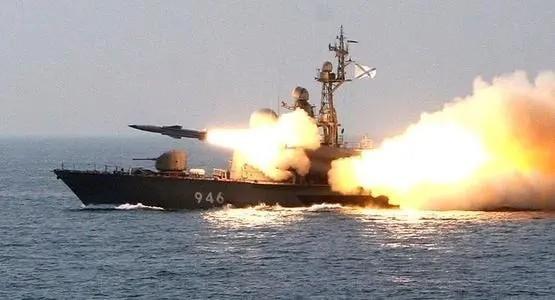 结局只怕是凶多吉少?如果不动用核武器,俄罗斯能打赢日本吗
