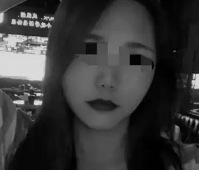 16岁少女跳江自杀,生前在KTV陪酒,遭8人灌醉吐血,涉事酒店否认