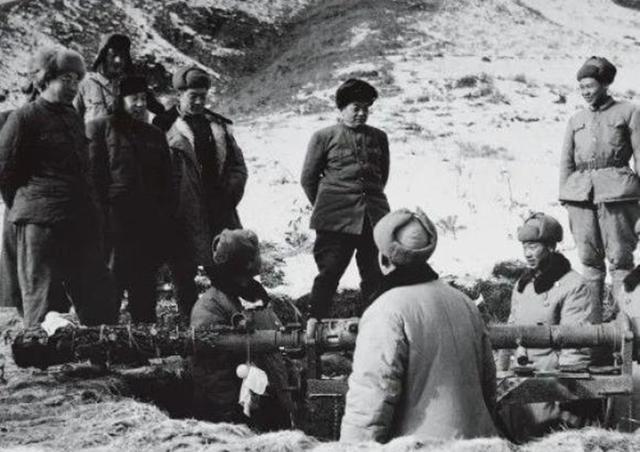 朝鲜战场彭德怀与麦克阿瑟经过四次巅峰对决获得怎样的评价?